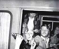 1973touring.jpg