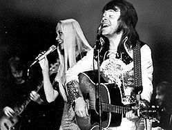1973tour2.jpg