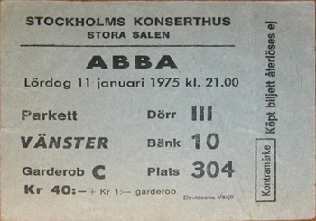 1975-01-11