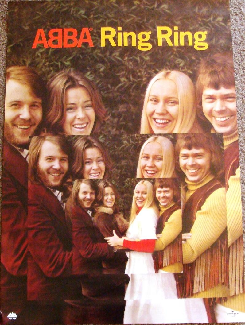 ring ring promo - sweden.jpg