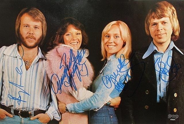 ABBA-Poster_ebay.jpg
