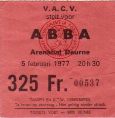 1977-02-05.jpg