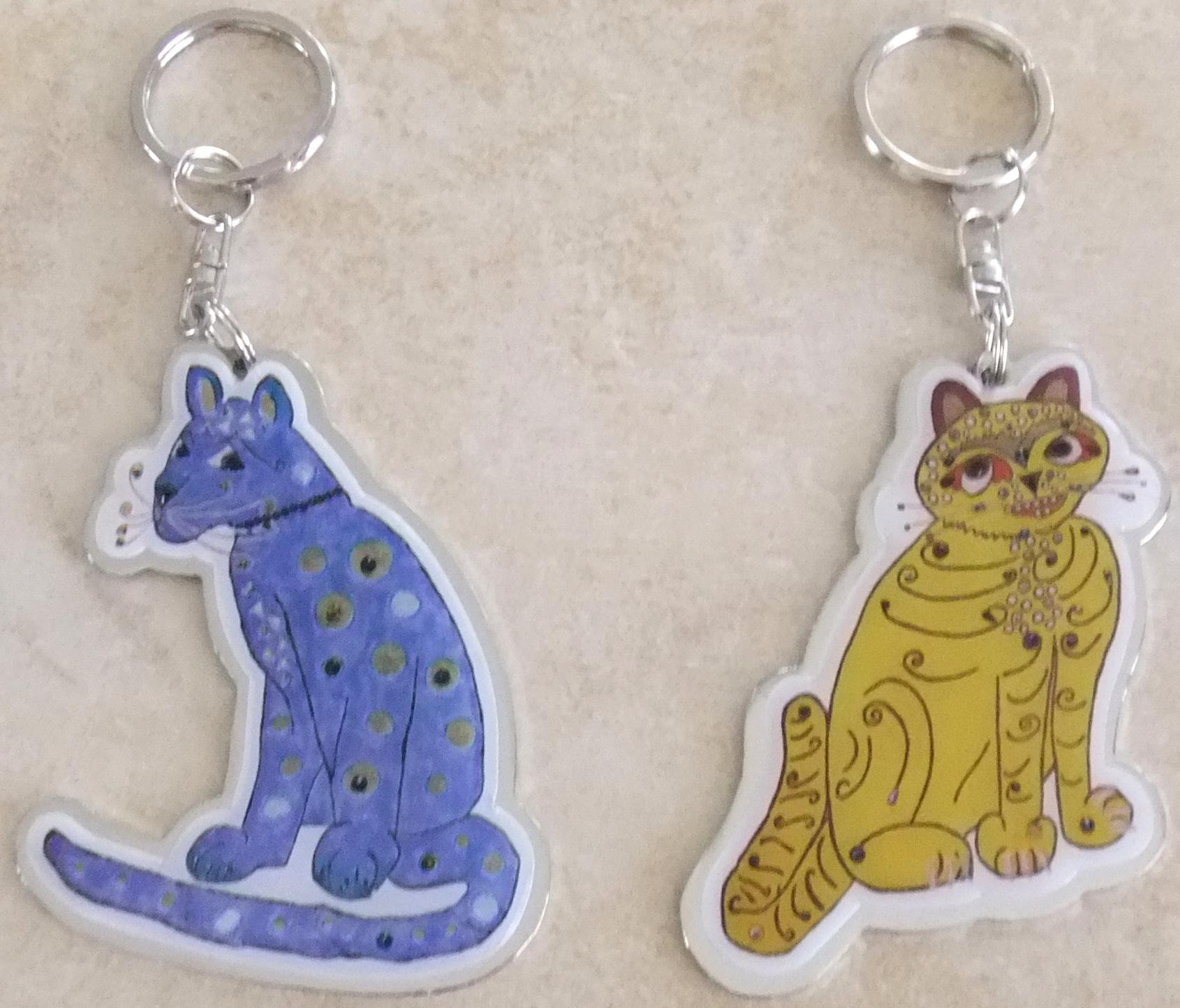 Cat Keyrings.jpg