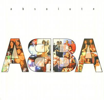 [graphics]_ABBA-Logo