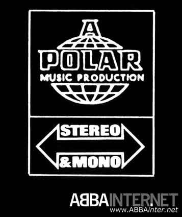 [graphics]_ABBA_1970_Peter_Wiking_-_Polar_logo.jpg