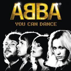 abba-dance1.jpg