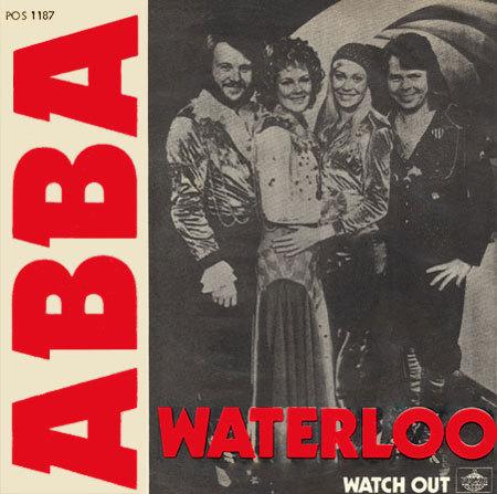 1974-Waterloo
