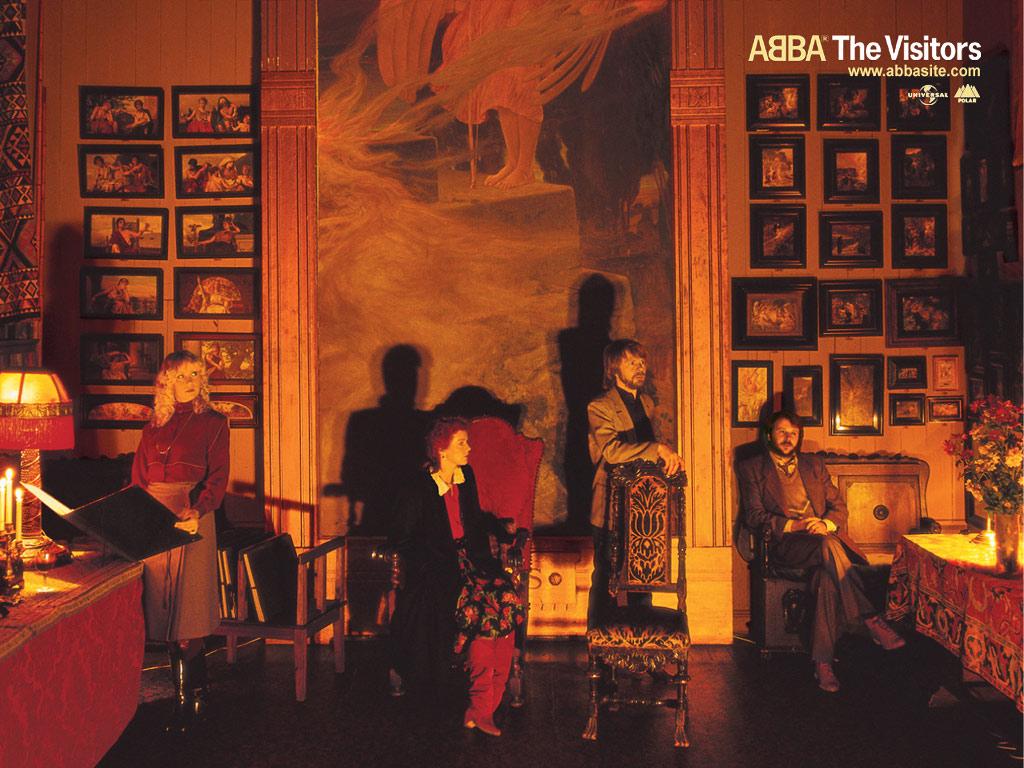 ABBA_18.jpg