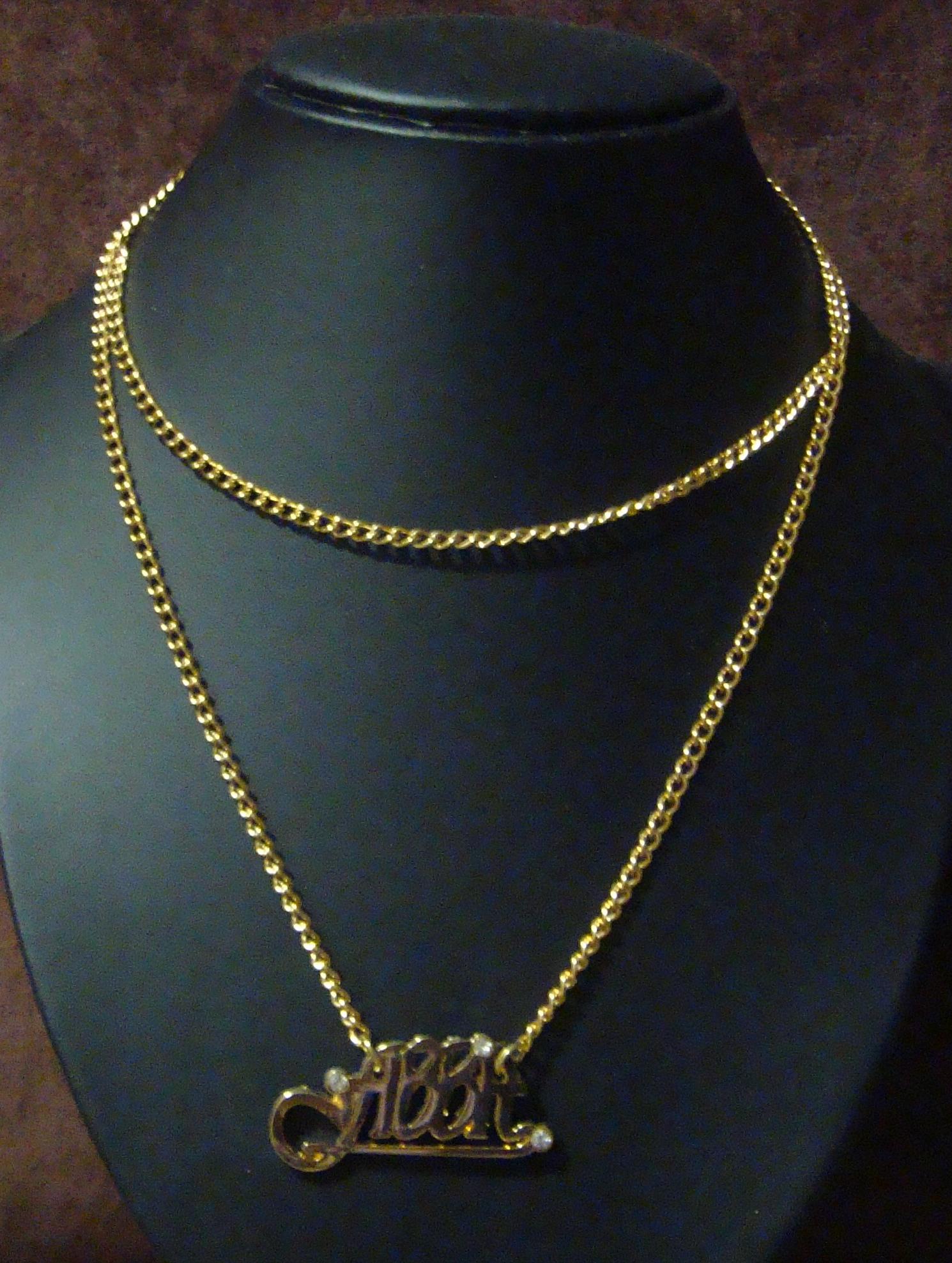 necklace 2.jpg