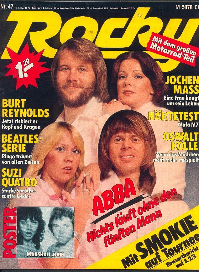 ABBA_ROCKY_16_11_78.jpg