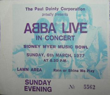 1977-03-06-show2.jpg