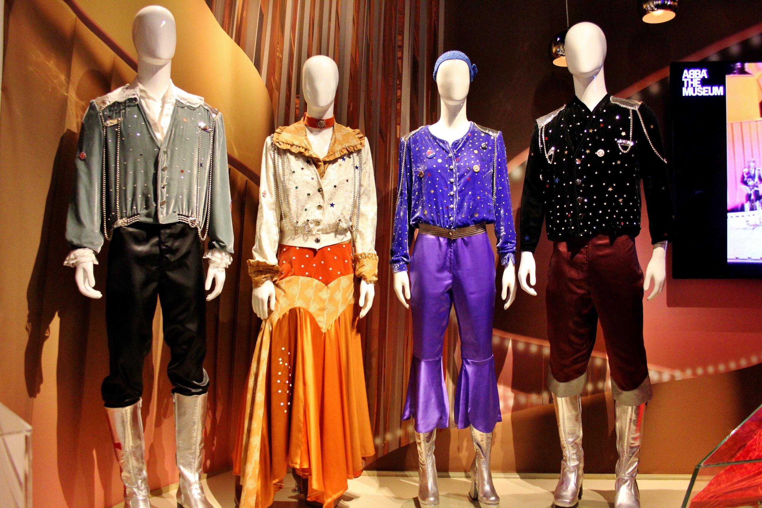 abba-costumes-museum.jpg