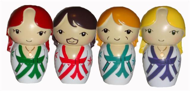 ABBA dolls....jpg
