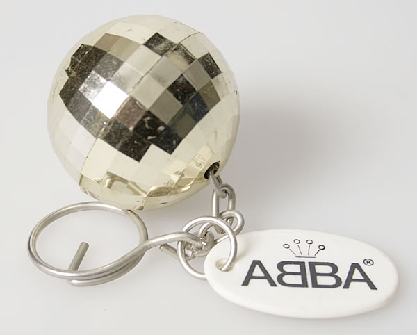 Abba-Thank-You-For-The-499171.jpg