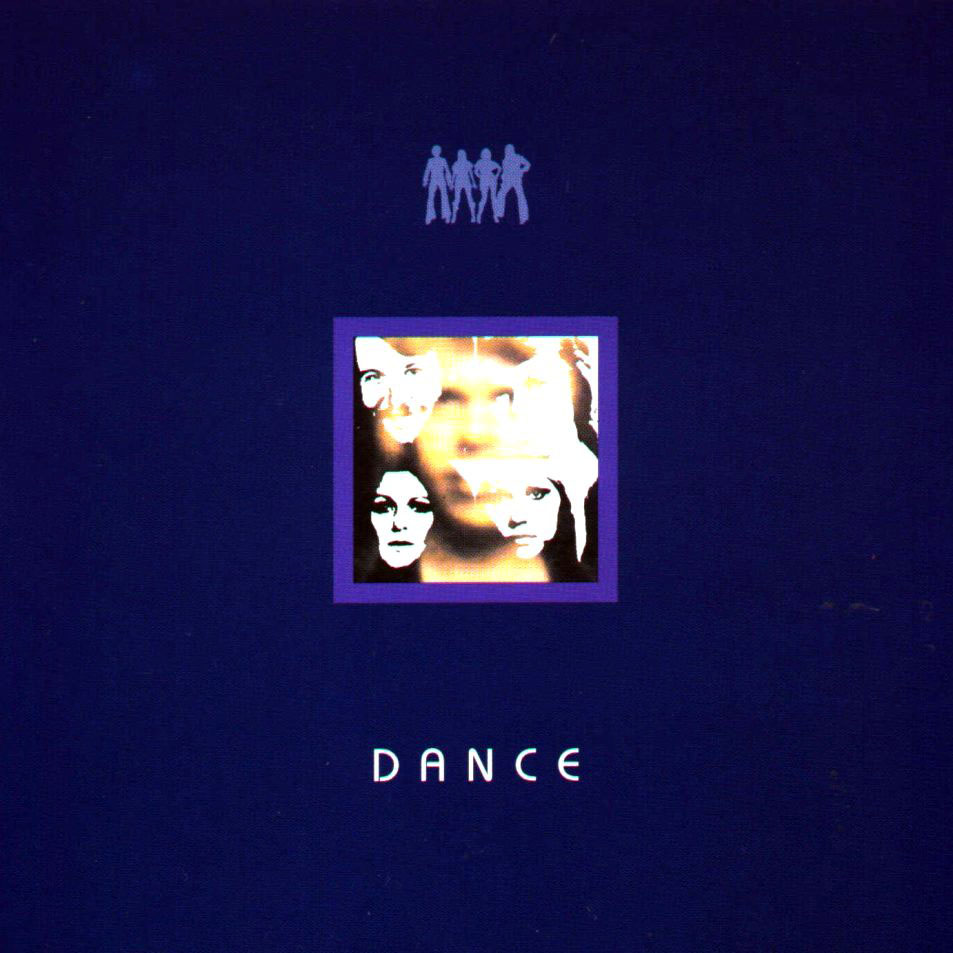 abba-dance-Frontal.jpg