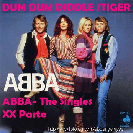 1977-Dum Dum Diddle