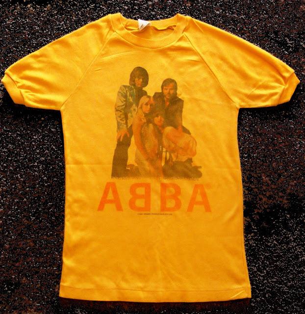 t-shirt 5[1].JPG
