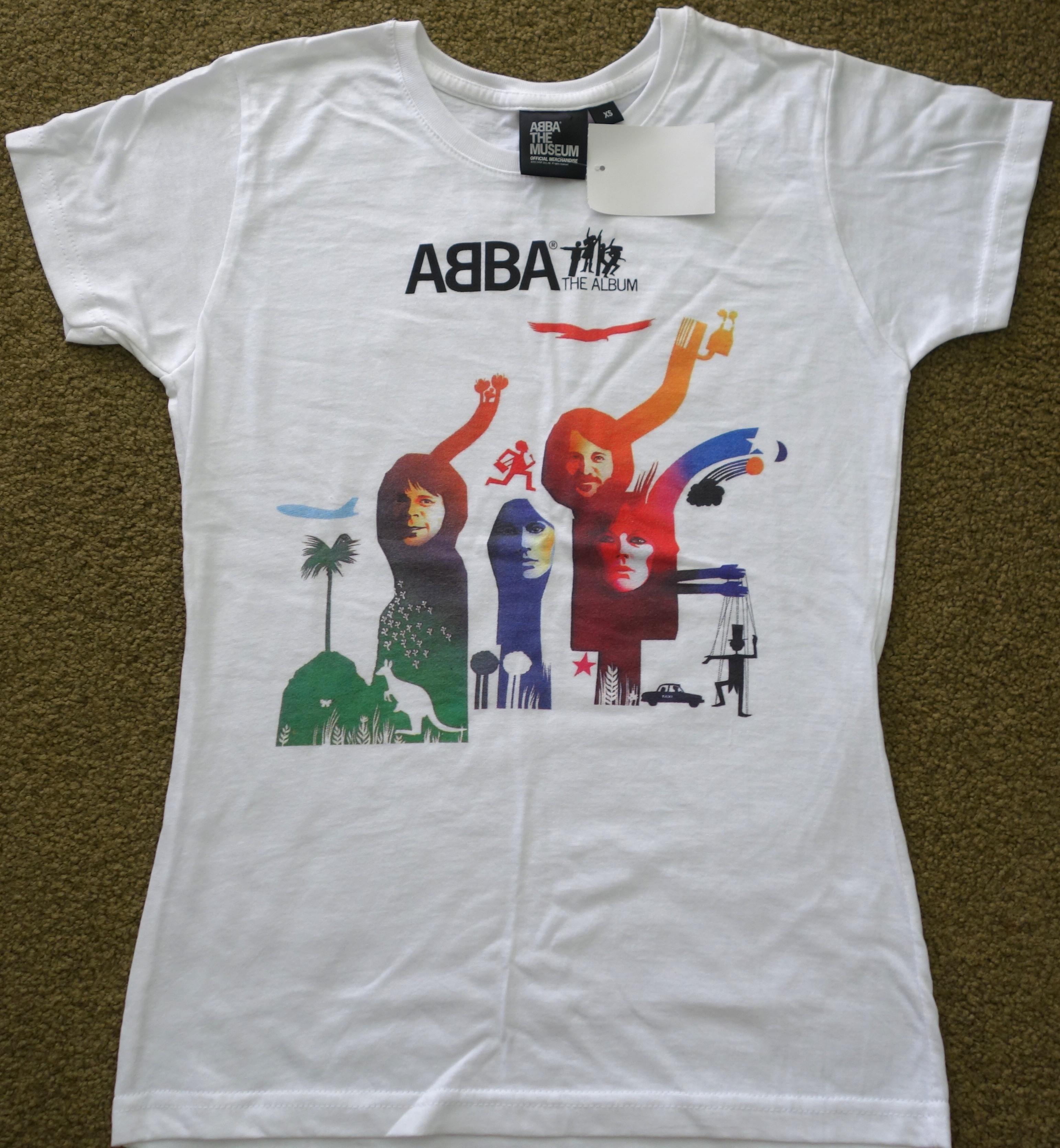 The Album t-shirt.jpg