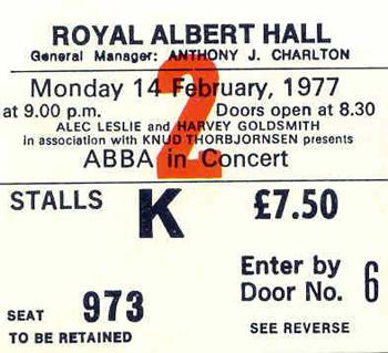 1977-02-14-show2a.jpg