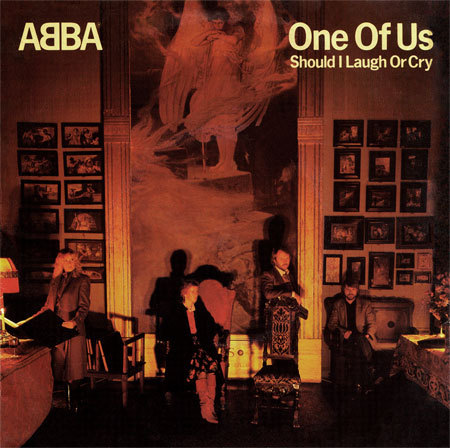 1981-One Of Us