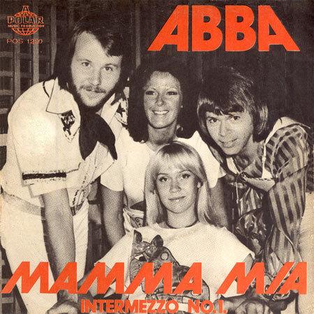 1975-Mamma Mia