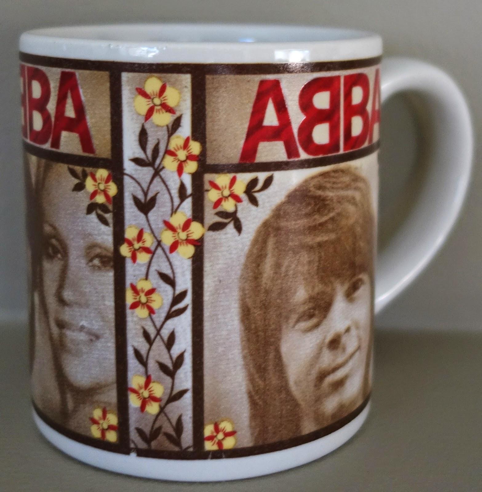 mug 3.jpg