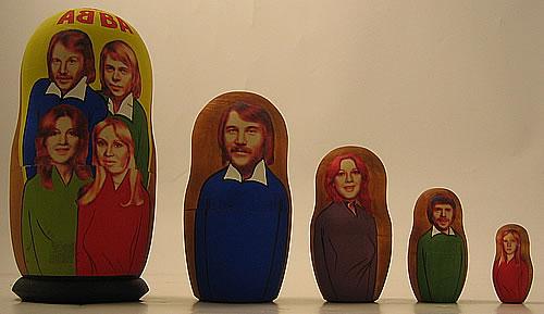 Abba-Russian-Doll-386905.jpg
