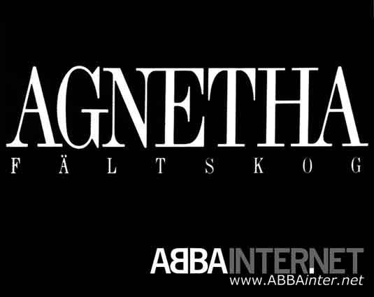 [graphics]_AGNETHA_1987_Greta_@_Ink-a-Dinka_Inc_logo.jpg