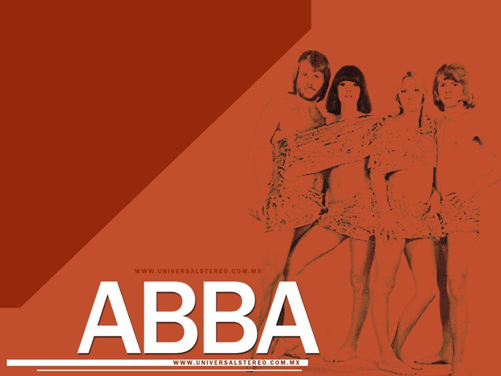 Abba-abba-63987_1024_768.jpg