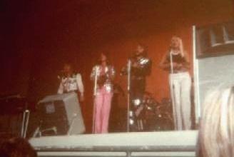 1973Fan_foto3.jpg