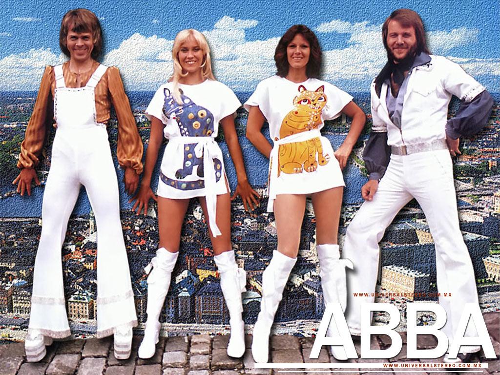 ABBA_20.jpg