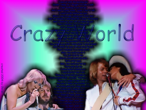 scrazyworld2.jpg