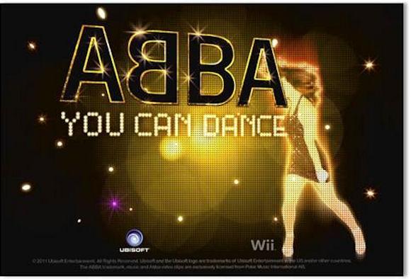 Abba-YouCanDance-Logo.jpg