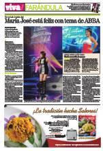 page14_v2.jpg