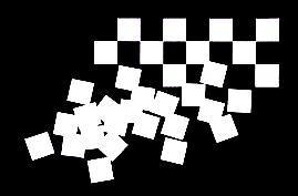 [graphics]-chess-logo.jpg