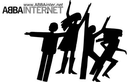 [graphics]_ABBA_1977_Rune_Soderqvist_group_logo.jpg