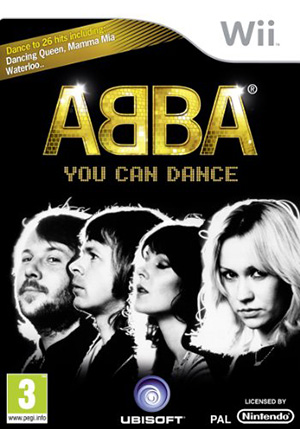ABBA_You_Can_Dance_box_art.jpg
