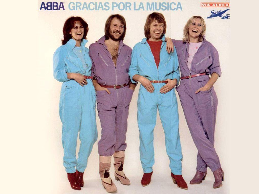 Abba-abba-63986_1024_768.jpg