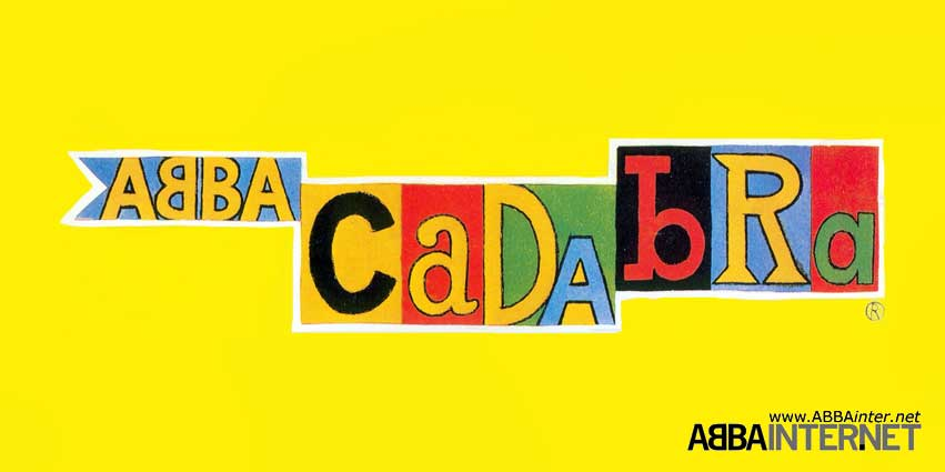 [graphics]_ABBAcadabra_1983_Rune_Soderqvist_logo_001.jpg