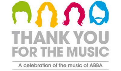 [graphics]_Thank+you+for+the+music