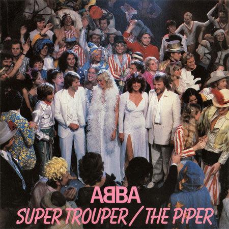 1980-Super Trouper
