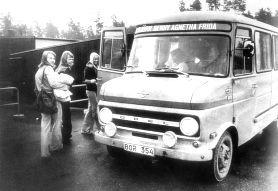 1973TheBus.jpg