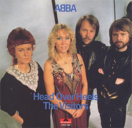 1982-Head Over Heels