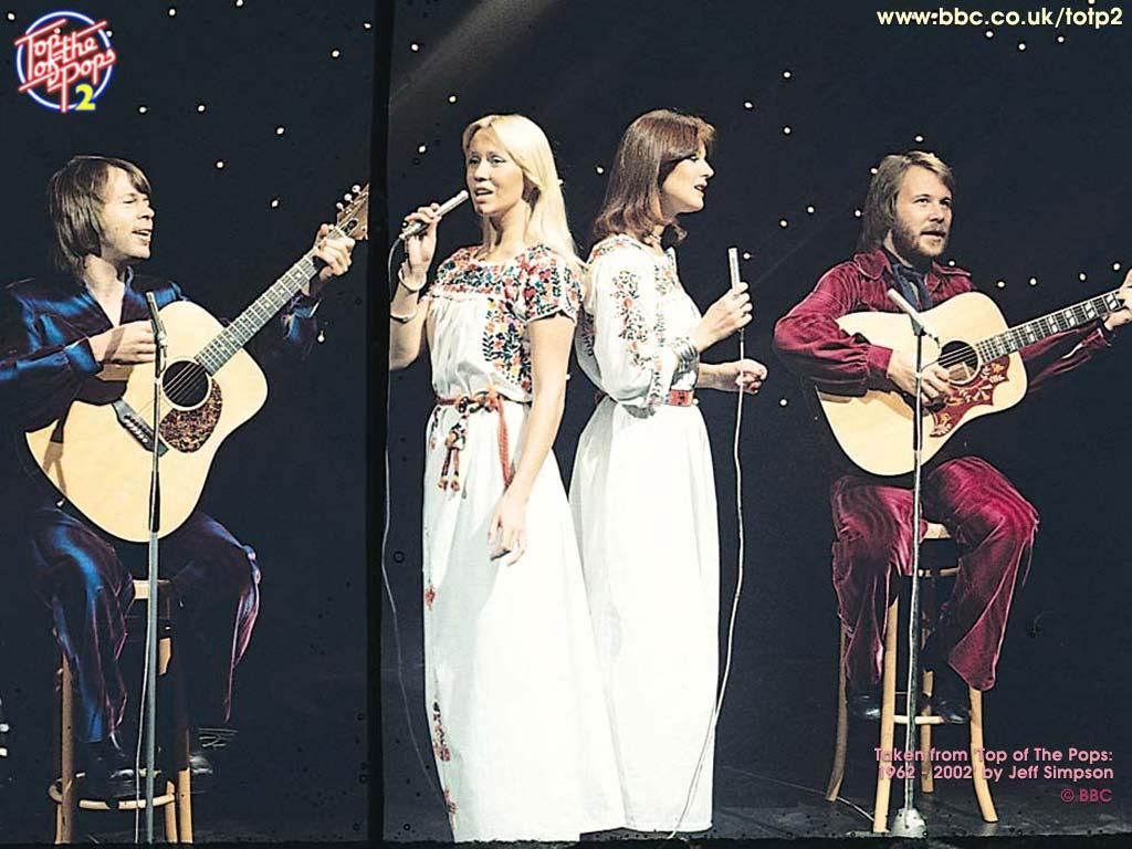 ABBA_9.jpg