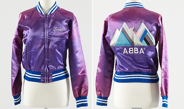 AbbaAuction_jacket_promo.jpg