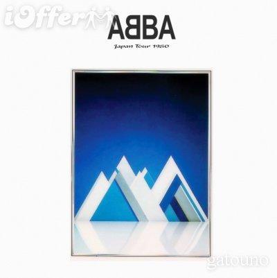 abba-japan-tour