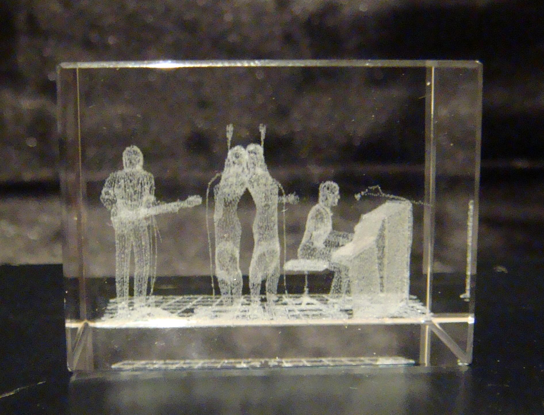 laser figurine.jpg