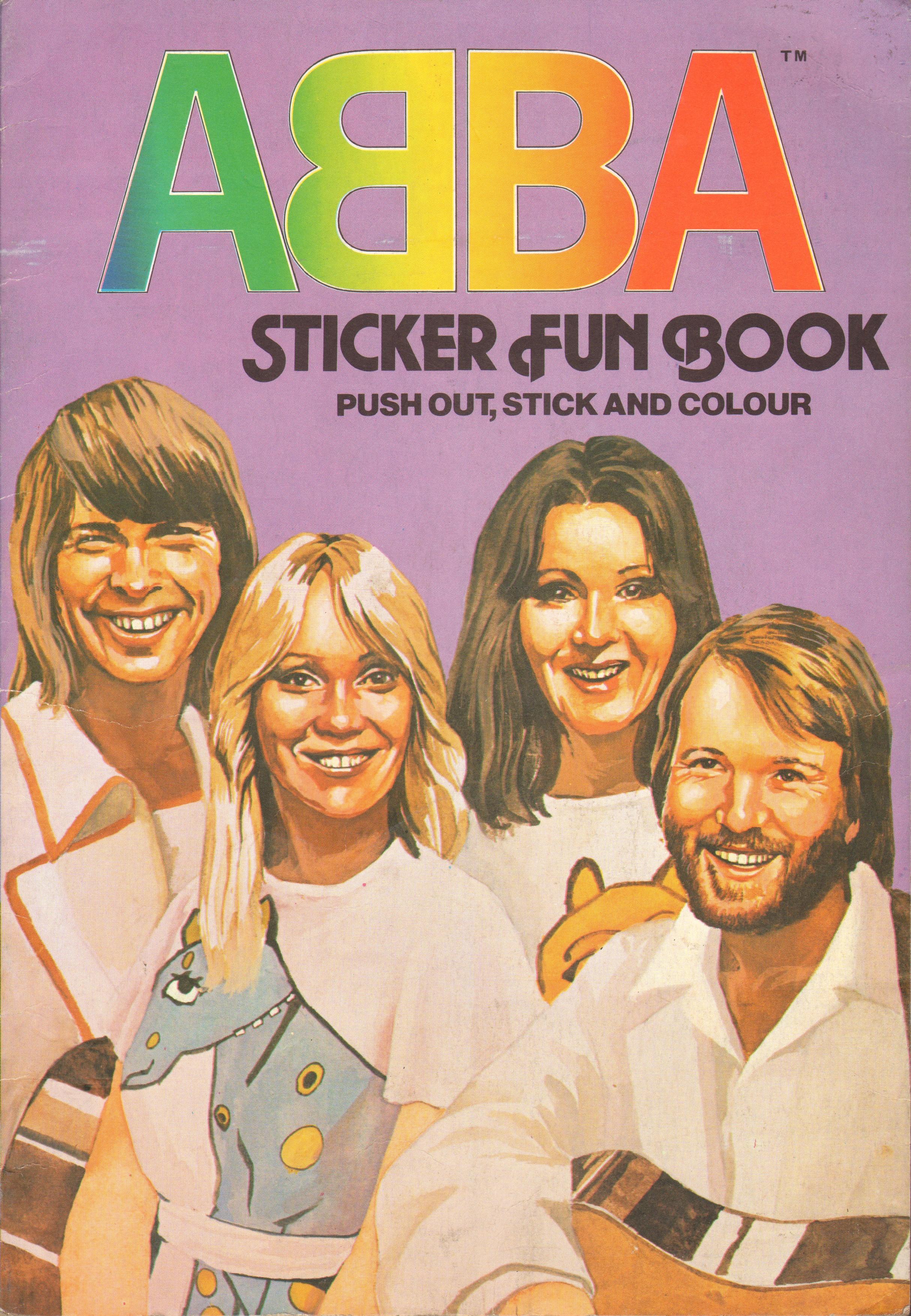 sticker fun book - uk.jpg