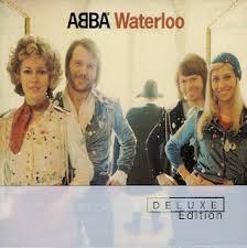 Waterloo Deluxe