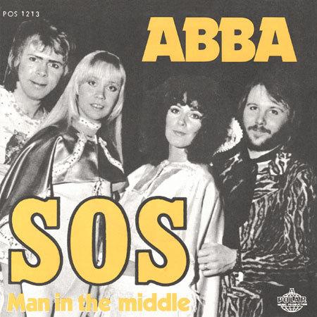 1975-S.O.S.